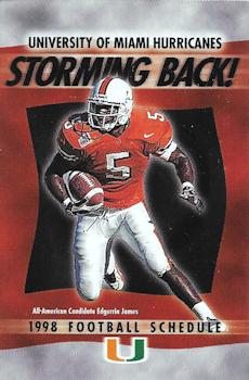 hot sale online b9c33 07322 Index of /miami-hurricanes-football-cards/edgerrin-james ...